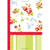Cath Kidston Address Book (Cath Kidson Stationary Coll) (Cath Kidston Stationery Collec)by Quadrille +