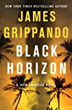 Black Horizon (Jack Swyteck Novel)