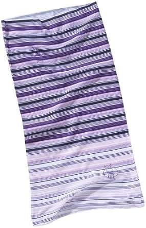 Lässig Echarpe Mixte bébé - Multicolore - Mehrfarbig (bunt) - FR : taille unique (Taille Fabricant : one size)