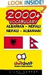 2000+ Albanian - Nepali Nepali - Alba...