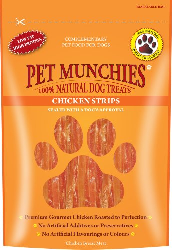 pet-munchies-chicken-strips-100-g-pack-of-8