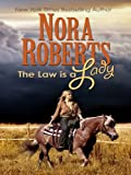 The Law Is a Lady (Thorndike Romance)
