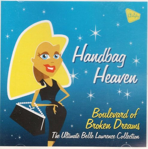 handbag-heaven