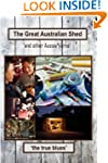 The Great Australian Shed