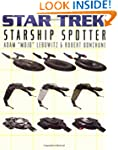 Starship Spotter (Star Trek)