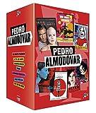 Pedro Almodóvar - Integrale 1998-2013 [Francia]