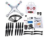 Syma-X8g-24g-4ch-6-Axis-Drone-with-8mp-1080p-Action-Hd-Camera-Rc-Quadcopter-RTF-Helicopter