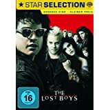"The Lost Boysvon ""Jason Patric"""