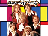 The Partridge Family: The Red Woodloe Story