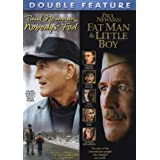Nobody's Fool / Fat Man & Little Boy (Double Feature)