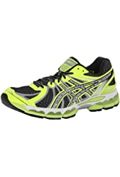ASICS Men's Gel-Nimbus 15 Lite-Show Running Shoe