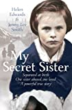My Secret Sister only --- on Amazon