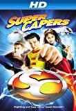 Super Capers [HD]