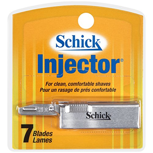 schick-injector-blades-7-count-boxes-pack-of-4