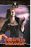 img - for Countess Dracula book / textbook / text book