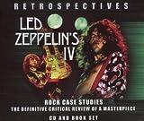 Retrospectives - Led Zeppelin IV: Critical Review by Led Zeppelin