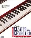 eMedia Klavier & Keyboard Fortgeschri...