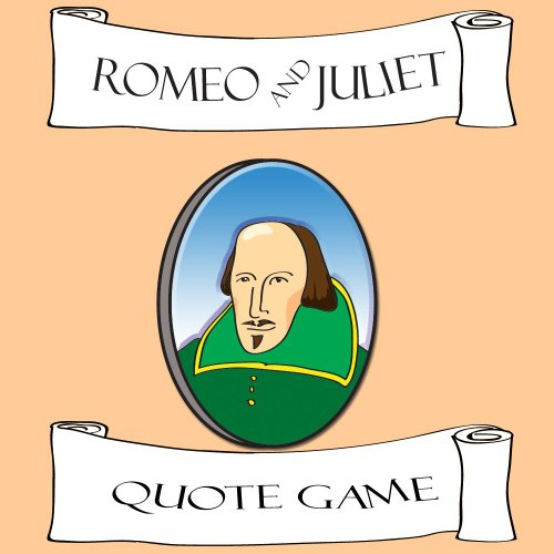 Romeo And Juliet Quotes About Fate: Romeo