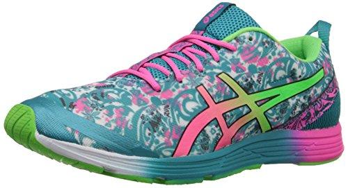 asics-womens-gel-hyper-tri-2-running-shoe-tile-blue-hot-pink-green-gecko-95-m-us