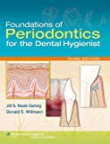img - for Foundations of Periodontics for the Dental Hygienist book / textbook / text book