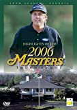echange, troc Augusta Masters 2006 - Mickelson [Import anglais]