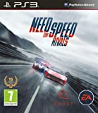 Cheapest Need For Speed: Rivals on PlayStation 3