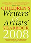 Children's Writers' Artists' Yearbook...