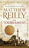 The Tournament (English Edition)