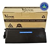 V4INK® New Compatible Brother