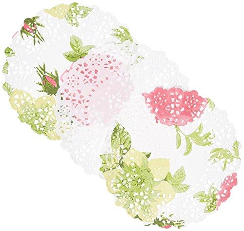 talking-tables-centrini-serie-blossom-80-pz