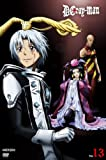 D.Gray-man 13���̾��ǡ� [DVD]