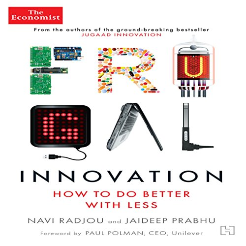 frugal innovation how to do better with less pdf