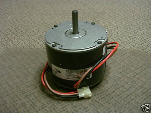 1 3 h p icp 1085926 condenser fan motor johnny 39 s for Compressor fan motor replacement