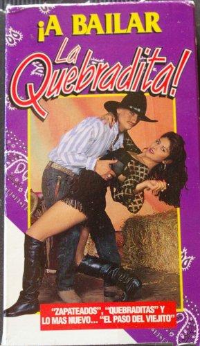 A Bailar La Quebradita Cd Covers