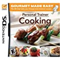 Personal Training: Cooking