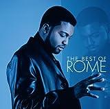 echange, troc Rome - Best of