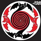 Kittin Is High [Vinyl Single]