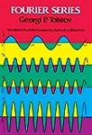 Fourier Series (Dover Books on Mathem...