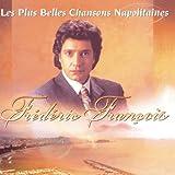 Les Plus Belles Chansons Napolitaines