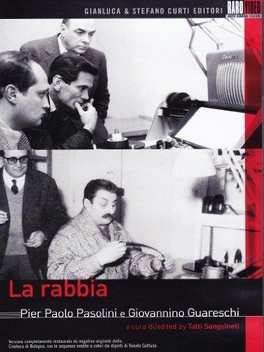 la-rabbia-1963-by-ava-gardner