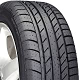 Continental EcoContact Radial Tire - 175/55R15 77T