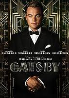 Der gro�e Gatsby