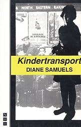 Kindertransport Diane Samuels
