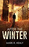 After the Winter (The Silent Earth, Book 1)