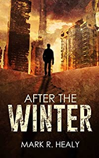 After The Winter by Mark R. Healy ebook deal