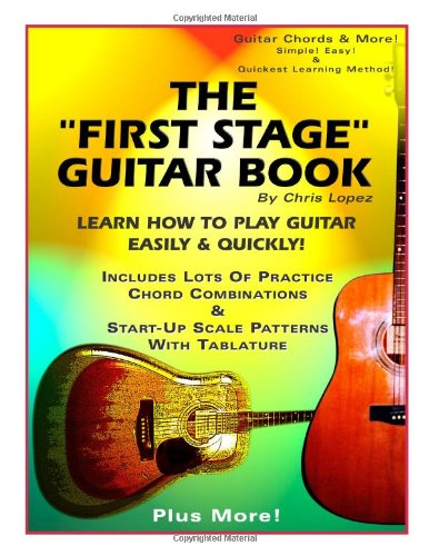 Is Piano Or Guitar Easier To Learn? | The GMS Blog