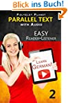 Learn German Easy Reader | Easy Liste...
