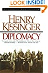 Diplomacy (A Touchstone book)