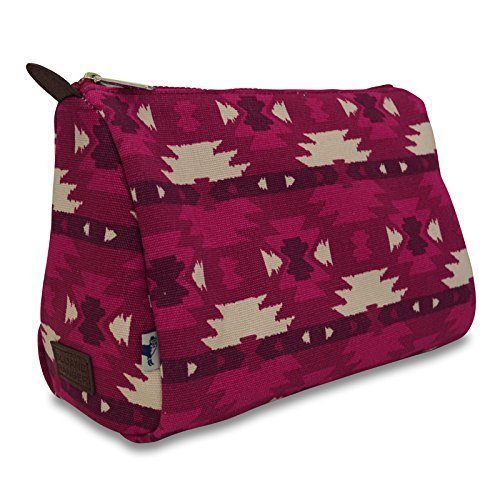 aztec-cosmetic-pouch-by-sloane-ranger