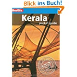 Berlitz: Kerala Pocket Guide (Berlitz Pocket Guides)